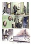 Encounter - page 5