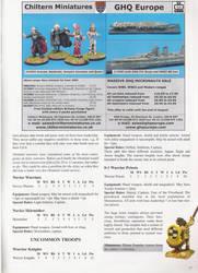 WAB: Aztec pg4