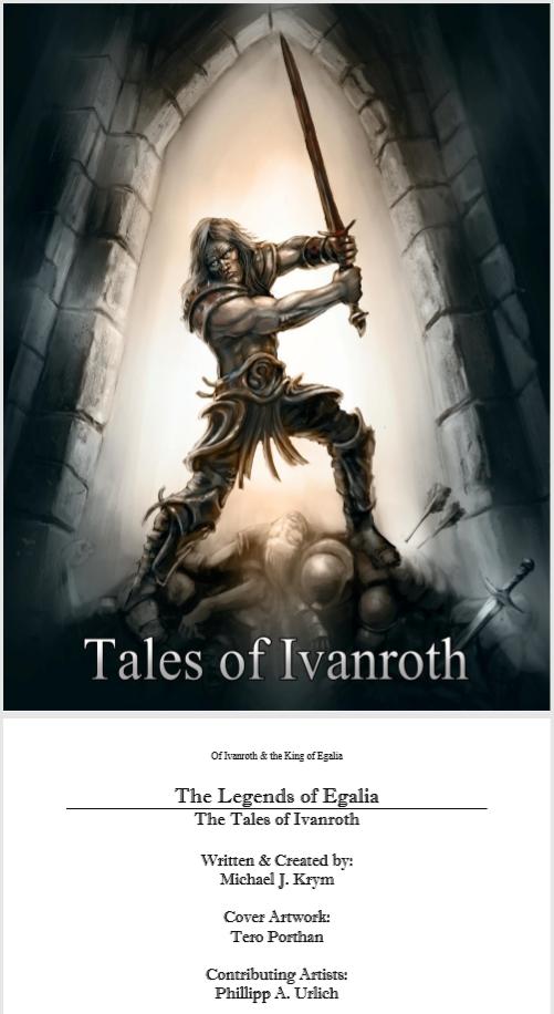 Ivanroth cover screenshot