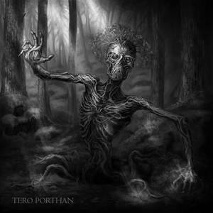 Dead Rising from Tuonela