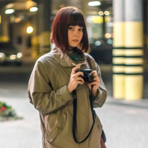 MegumiRe's Profile Picture