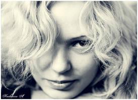 portrait_2 by kotka