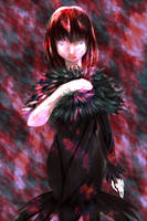 HellFire by hi0hit0how