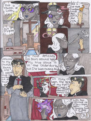 Traverse Chapter 3 Pg. 5