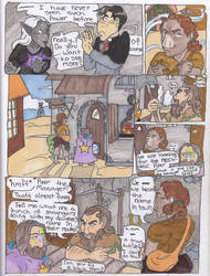 Traverse Chapter 3 Pg. 6