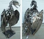 Scrap Vulture v. 2