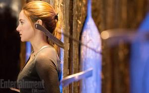 Katnissgirl12's Profile Picture