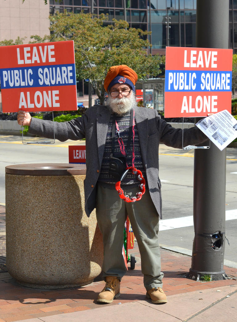 Leave Public Square Alone by waitingforlefty