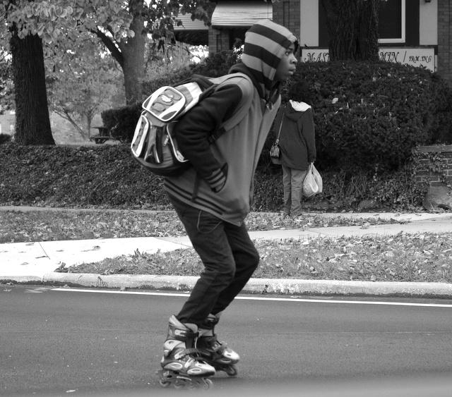 Skating 116 by waitingforlefty