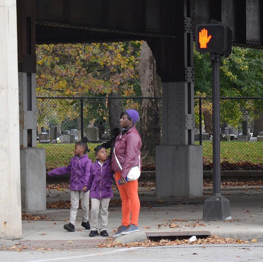 Purple by waitingforlefty