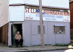 St. Clair Refrigeration by waitingforlefty