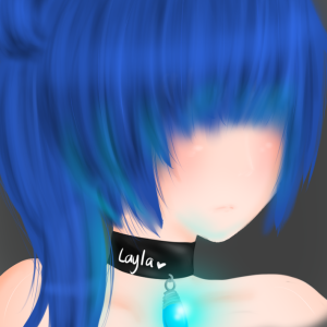 Ask-Layla's Profile Picture