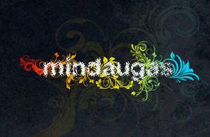 mindaugas by Mindux692