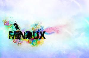 Mindux wallpaper by Mindux692