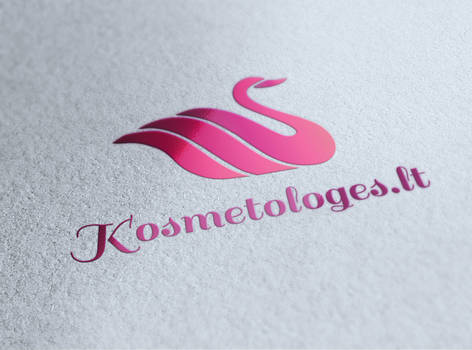 Kosmetologes.lt logo (3)