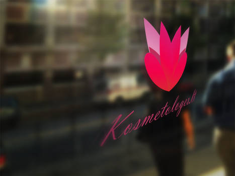 Kosmetologes.lt logo (4)