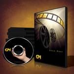 CPH DVD