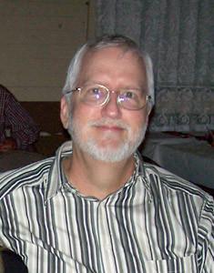 DRHazlewood's Profile Picture