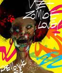 zombifrolicious by CrimsonBlack