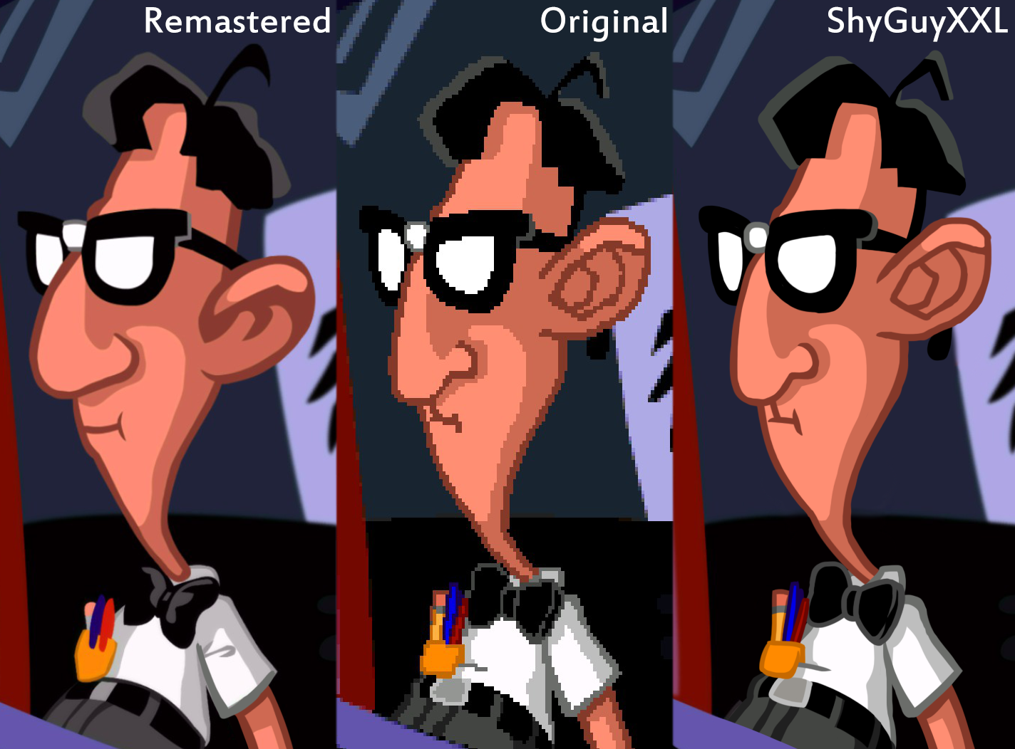 shyguyxxl_s_interpretation_by_shyguyxxl-d9y38wt.png