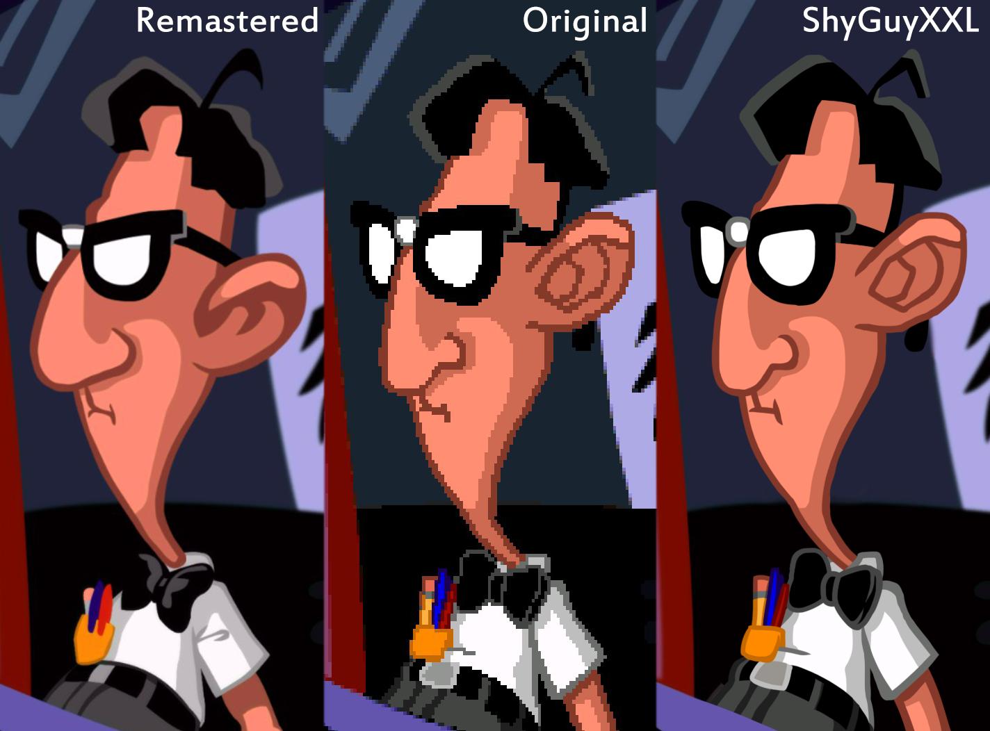 dott___remastered_remastered_by_shyguyxxl-d9y3b31.png