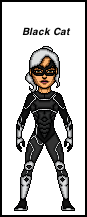 Marvel-Spider-Man-Video Game-Black Cat by the-collector-13