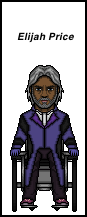 Glass-Movie-Elijah Price by the-collector-13