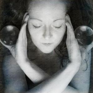 BeatriceBaumann's Profile Picture