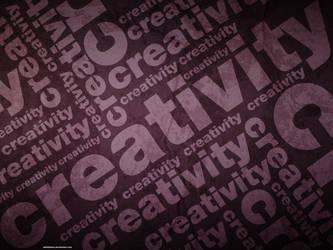 Creativity by abhijitdara