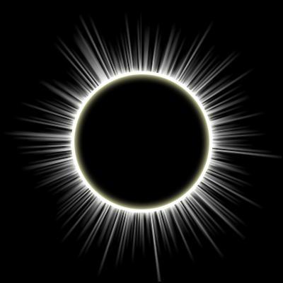 avatar_Ecliptic