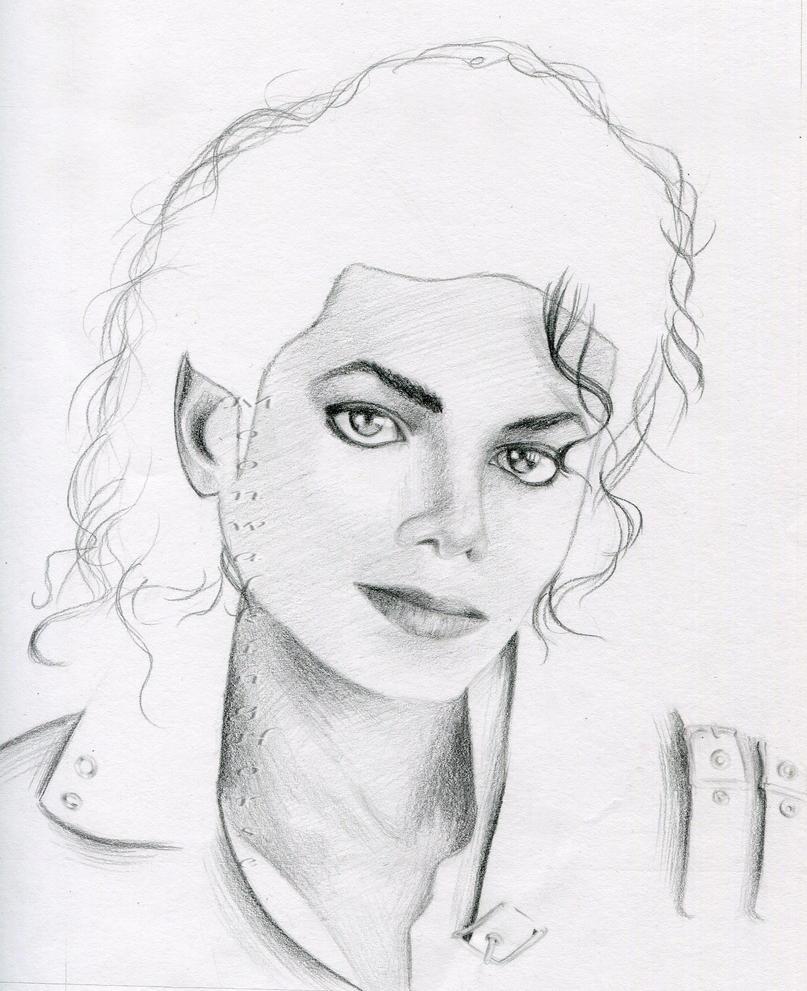 Bad Sketch by MoonwalkingHorse