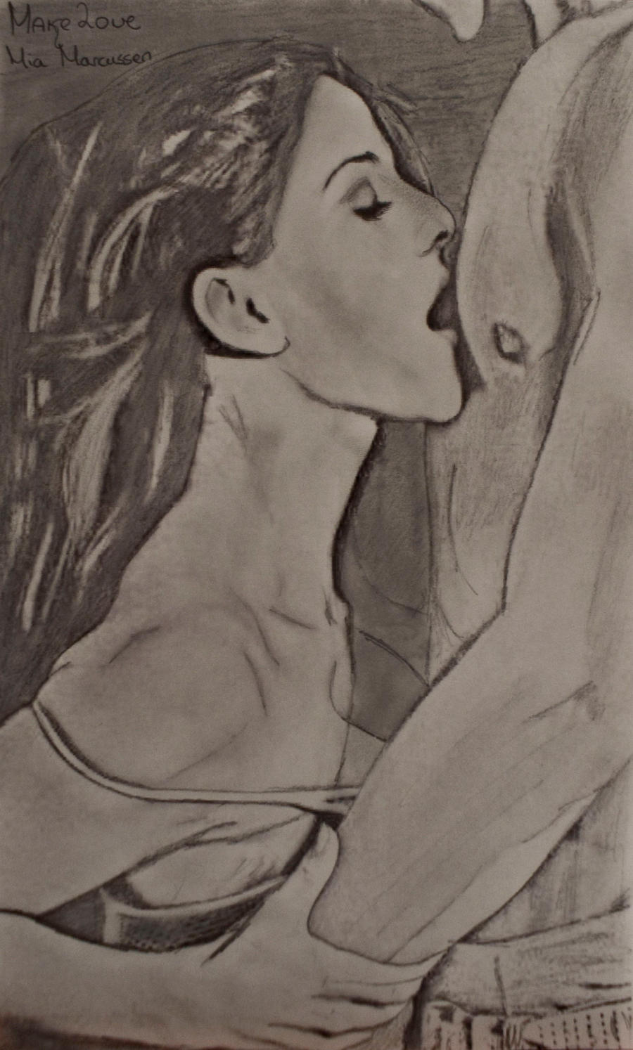 Drawings Of People In Love Tirevifontanacountryinncom