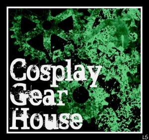 CosplayGearHouse's Profile Picture