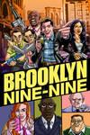 2013 Brooklyn Nine-Nine