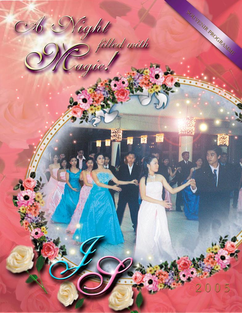 Js prom souvenir programme by mixingplate on deviantart js prom souvenir programme by mixingplate stopboris Choice Image