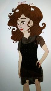 rosesarered1's Profile Picture