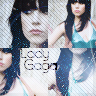 Stefani Germanotta Avatar by TisdaleLover