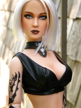 Amanda Evert Tonner 2