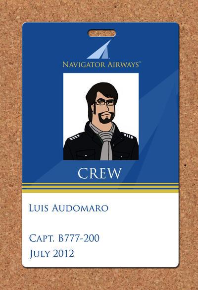 audoman2607's Profile Picture