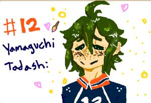 yahabashigeru's Profile Picture