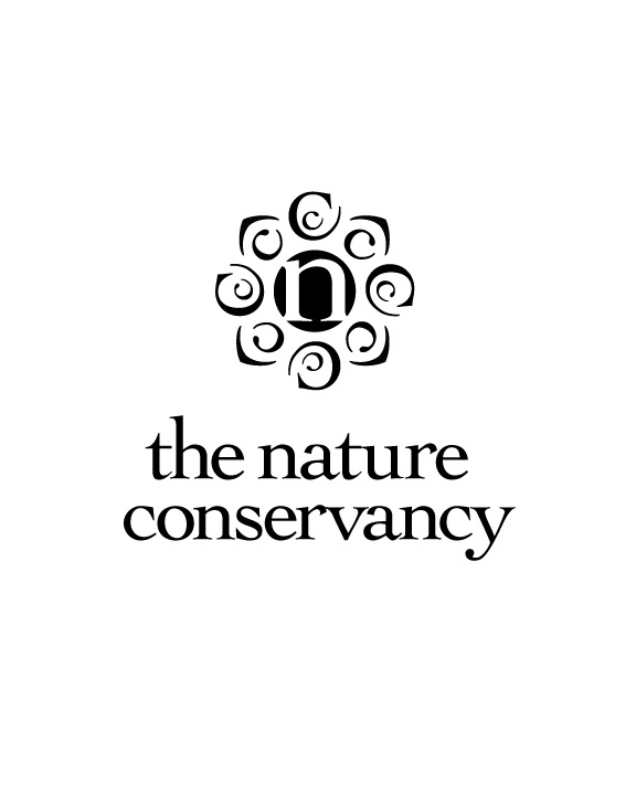 Nature Conservancy Logo The Nature Conservancy Logo by