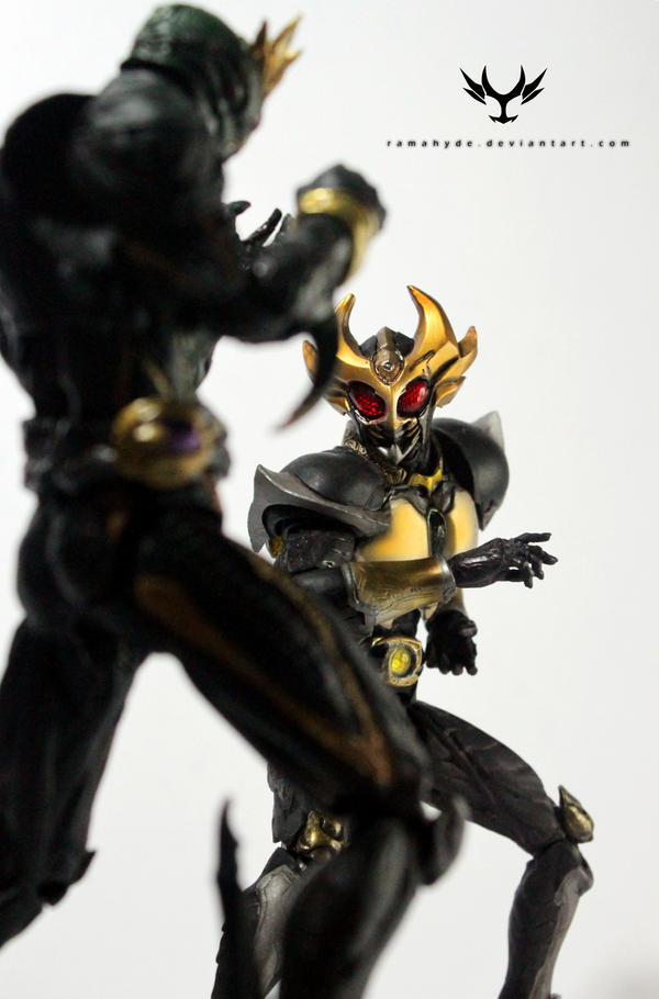 Kamen Rider Agito Sub Download Filmgolkesgolkes