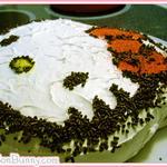 Hello Various Angles of Cake by Bon-Bon-Bunny