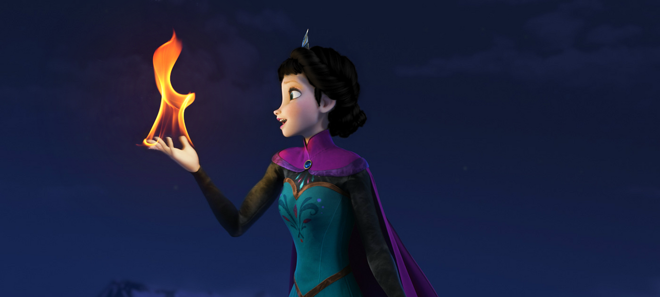 let_it_burn_by_treepelta113-d73plnq.png