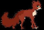 Squirrelflight (updated)