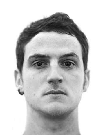 Newveau's Profile Picture