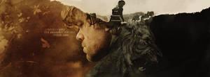 Timeline on Tyrion.