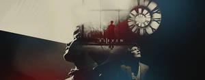 Timeline on Doctor Who (Eleven)