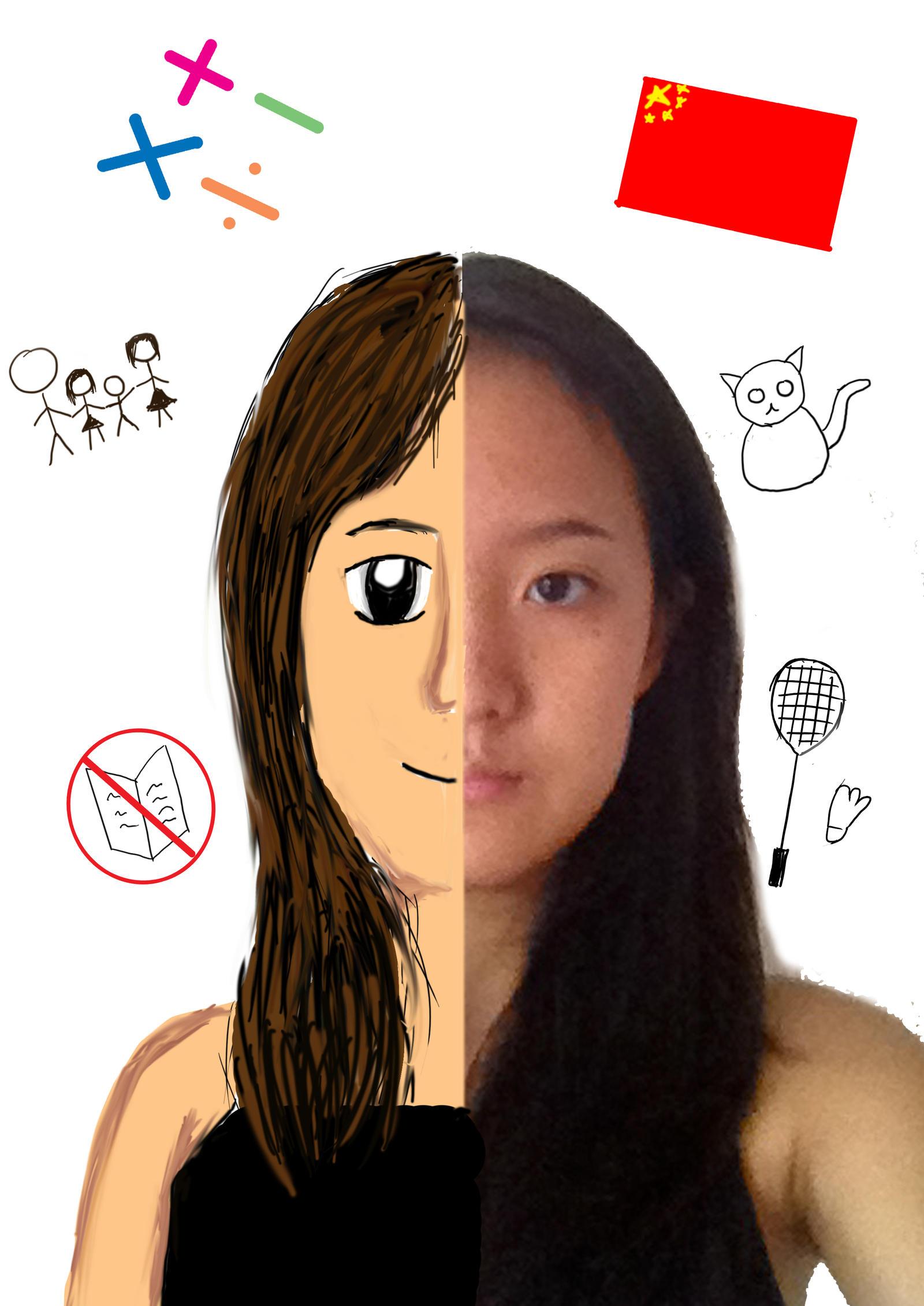 ina0601's Profile Picture