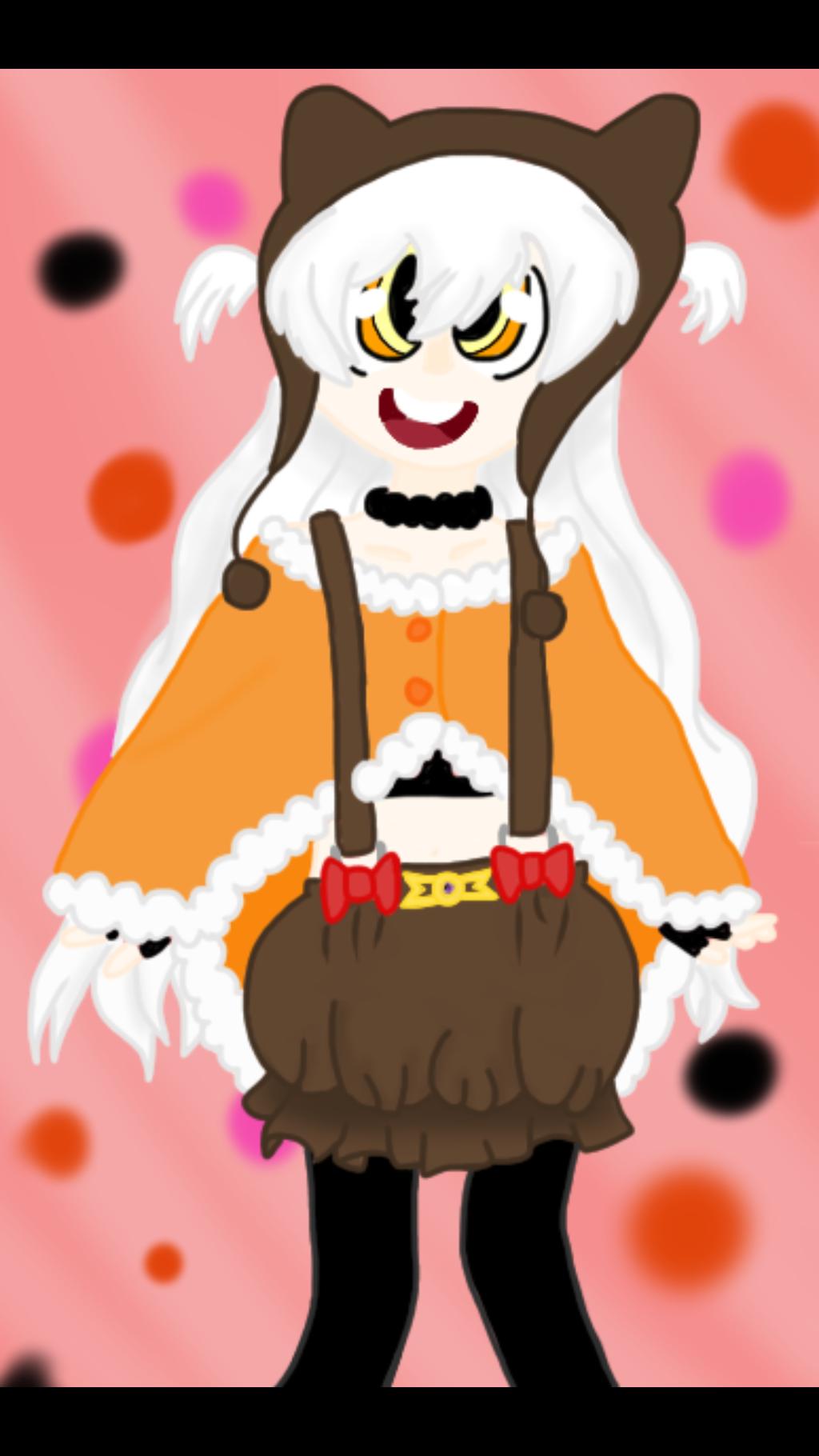 Nagisa Momoe - Puella Magi Madoka Magica Rebellion by ...